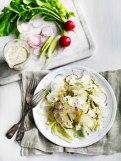 0313GT-salad-recipe-celery-kohlrabi-264