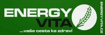 Energyvita