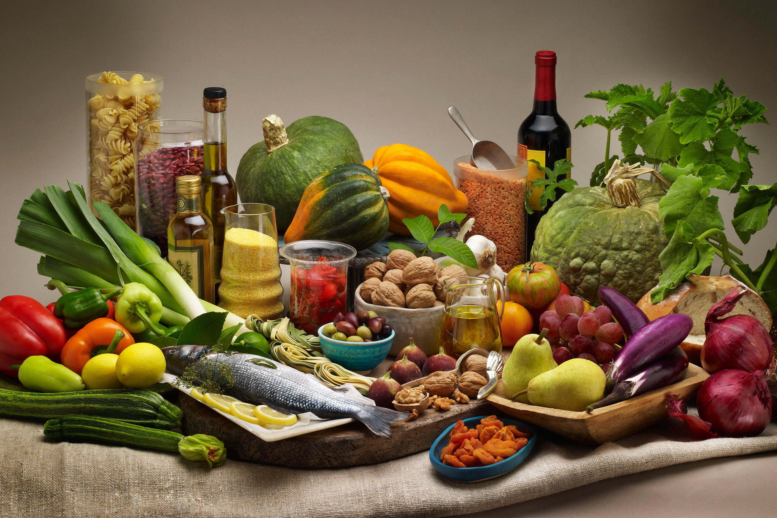 b8c5a41f184 ... novoroční záchvat cvičení a zdravého stravování začíná opadat. Ale kdo  opravdu chce