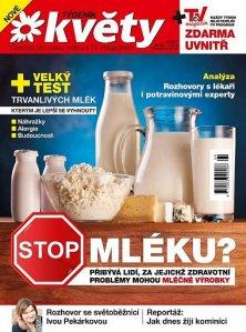 casopis-kvety-stop-mleku