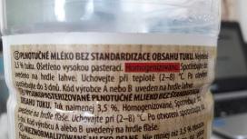 cerstve-homogenizovane-mleko