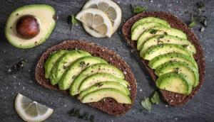 avokado-je-jednouz-vemi-uzasnych-potravin